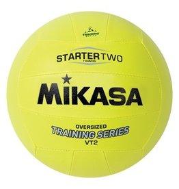 Mikasa Lightweight Training Ball Oversize