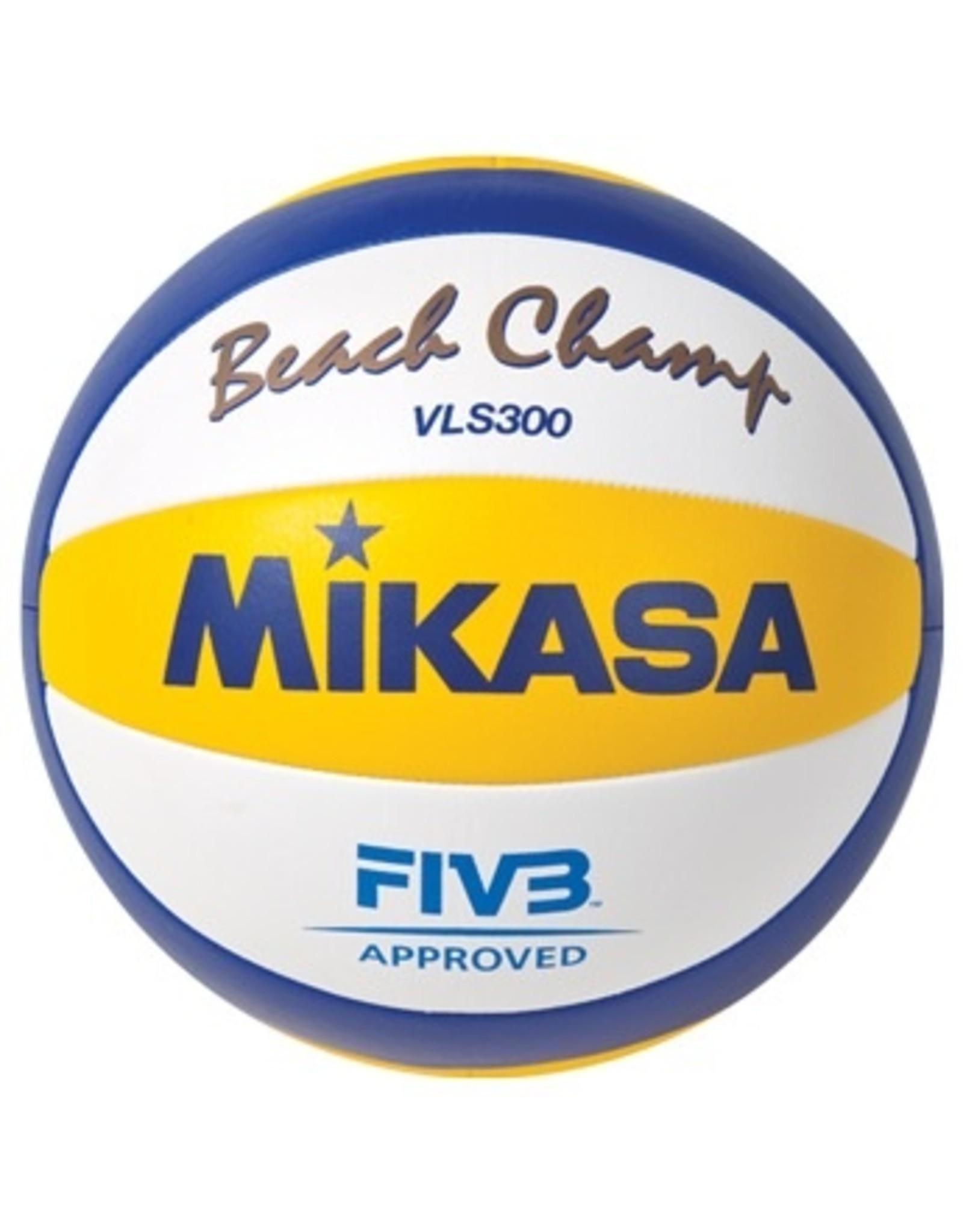 Mikasa VLS300 Official FIVB Game Ball
