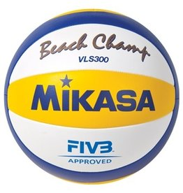 Mikasa VLS300 Beach Champ
