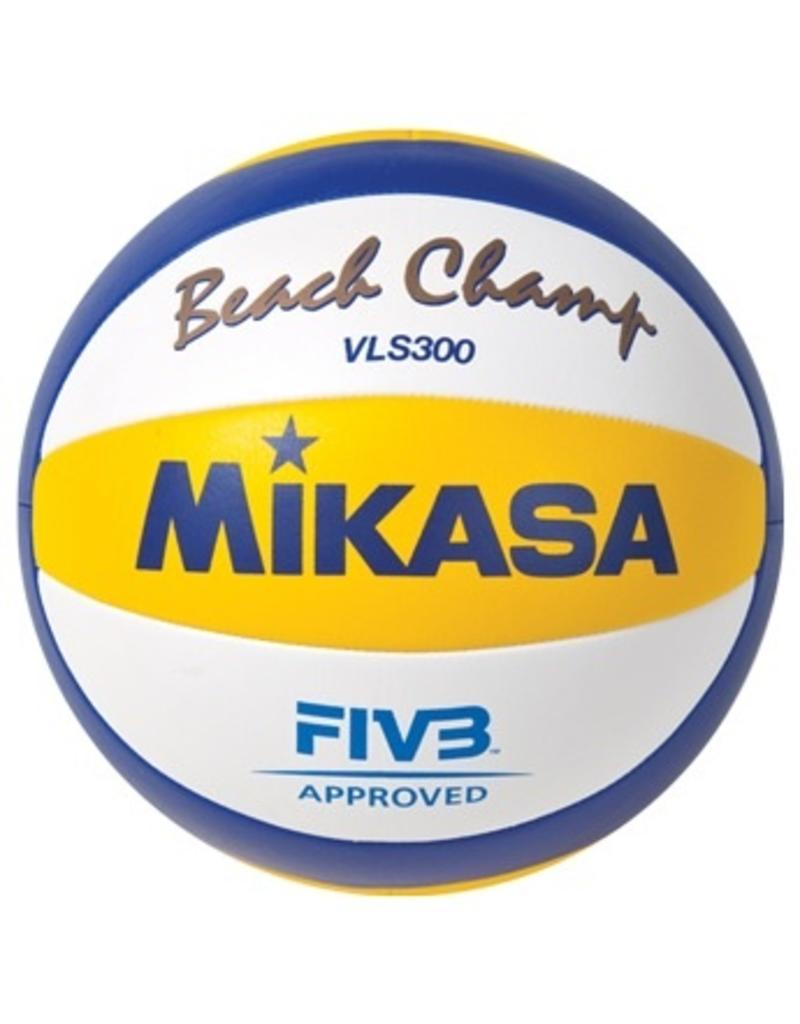 Mikasa VLS300 Official FIVB Game Ball