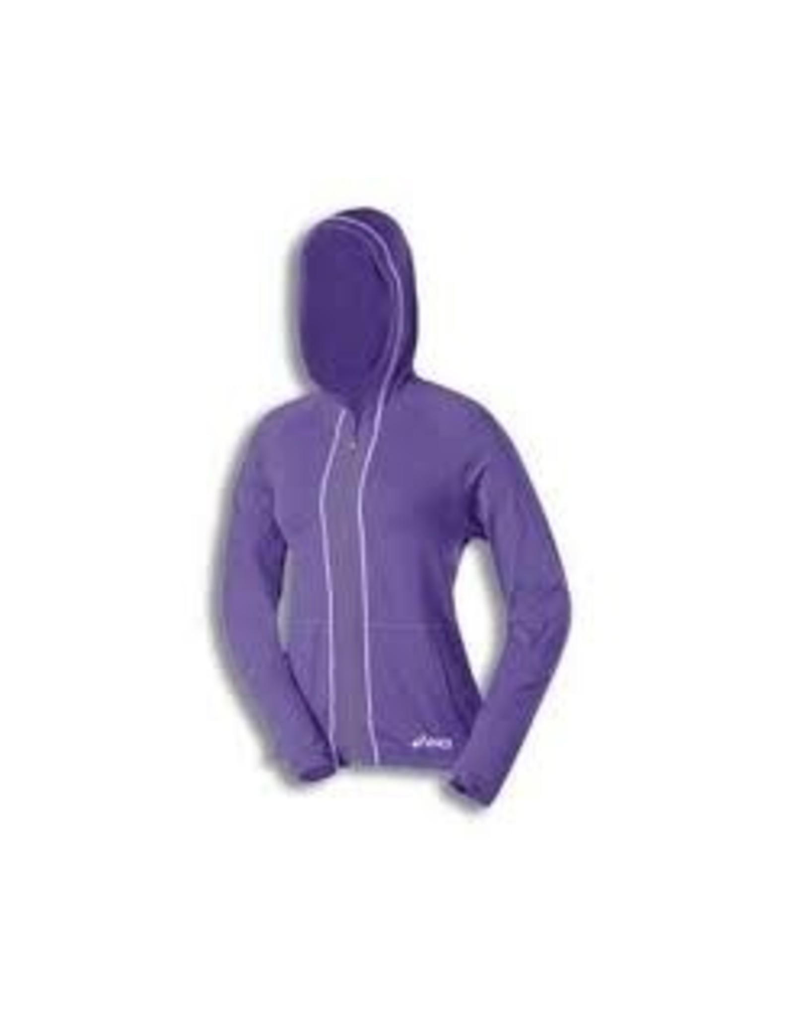 ASICS Aliso Hoody - Discontinued