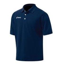 ASICS Men's Official Polo