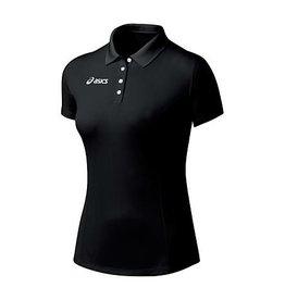 ASICS Women's Official Polo