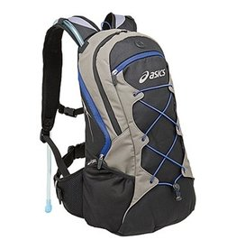 ASICS Hydration Pack
