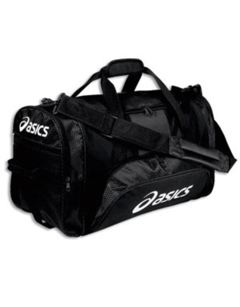 ASICS Huddle Medium Duffle Bag