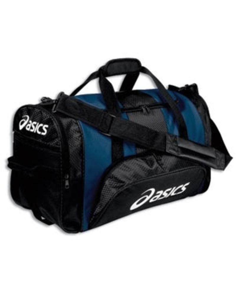 ASICS Huddle Medium Duffle Bag