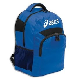 ASICS Backpack