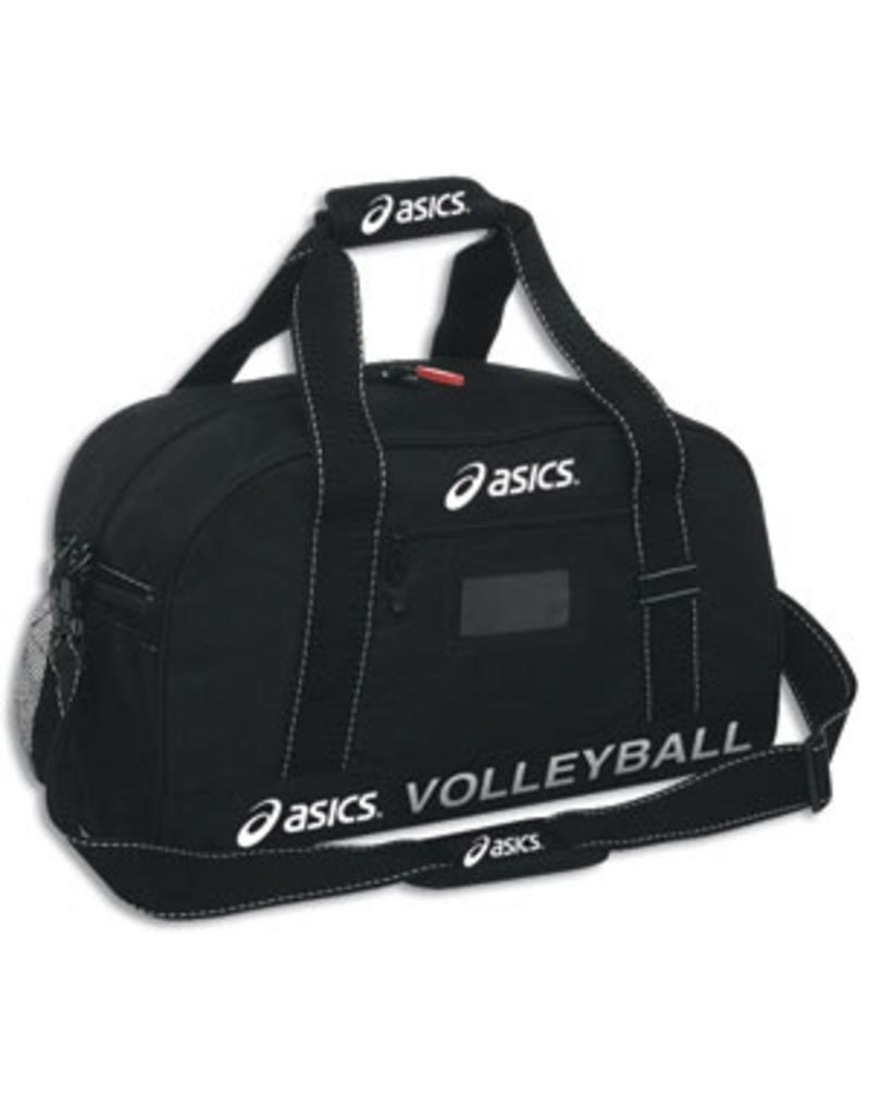 ASICS Volleyball Duffle Bag