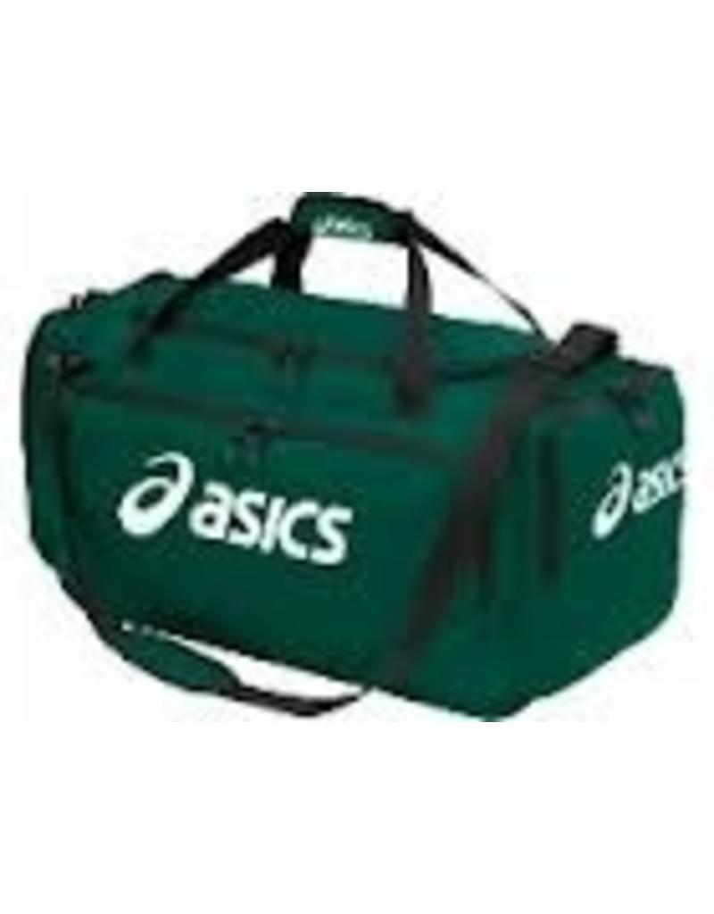 ASICS Small Team Duffle Bag