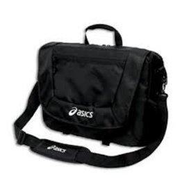ASICS Team Briefcase