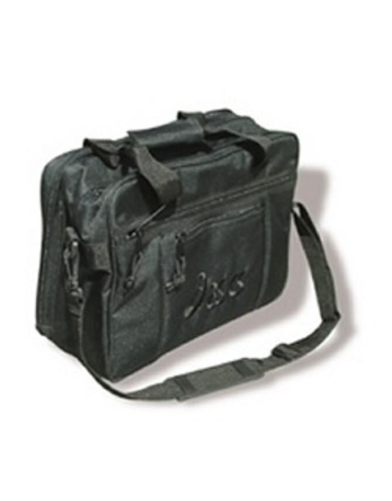ASICS Coaches Briefcase