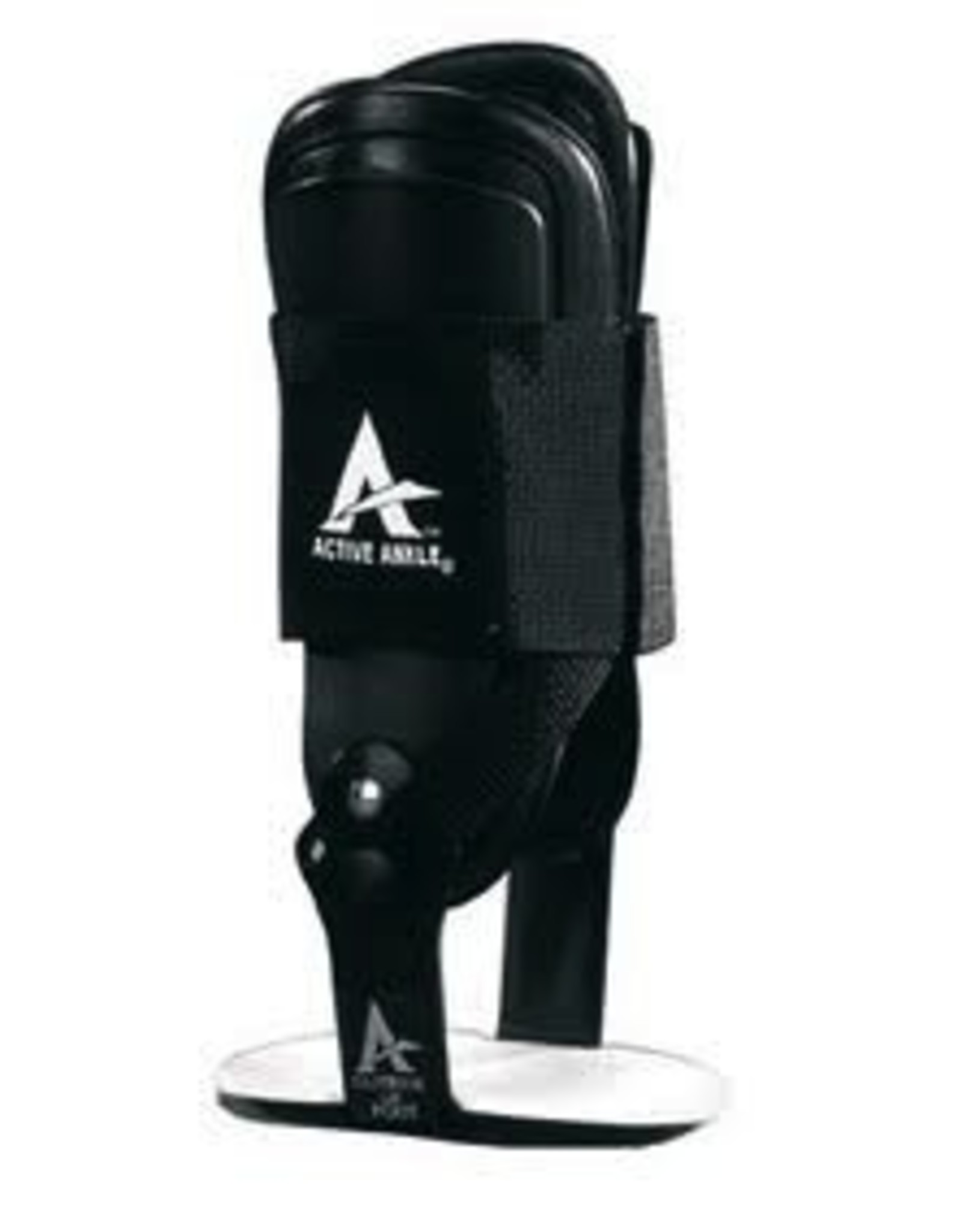 Active Ankle T2 Active Ankle Brace