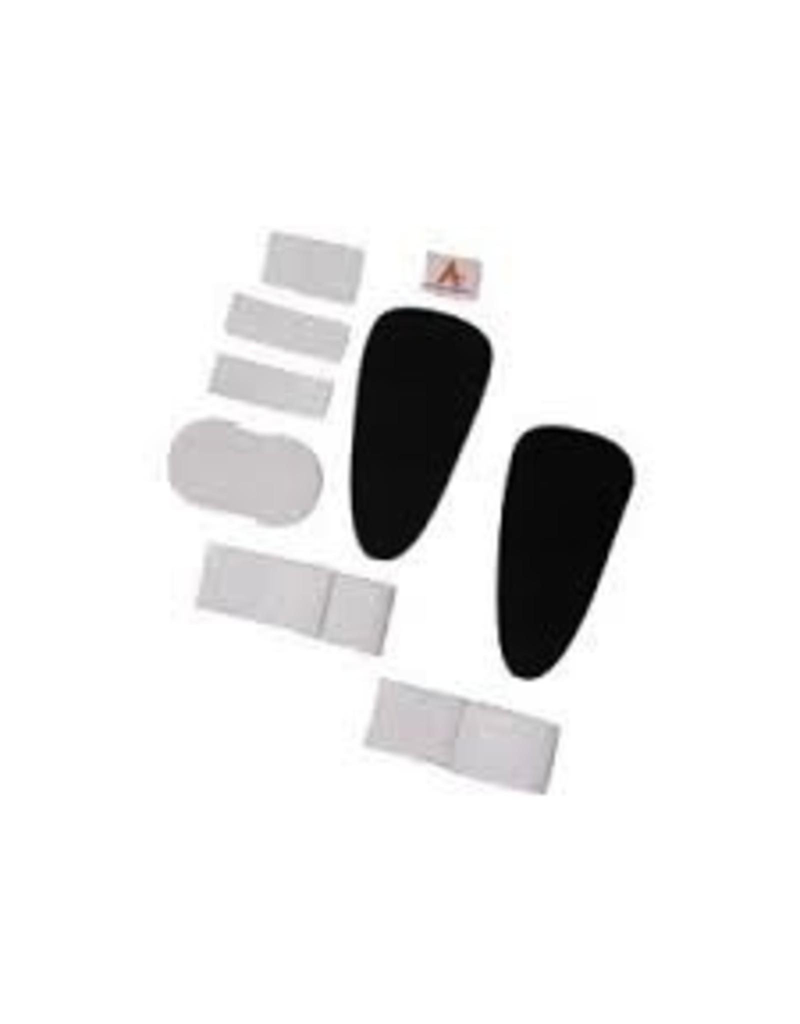Active Ankle T2 Repair Kits Overhaul
