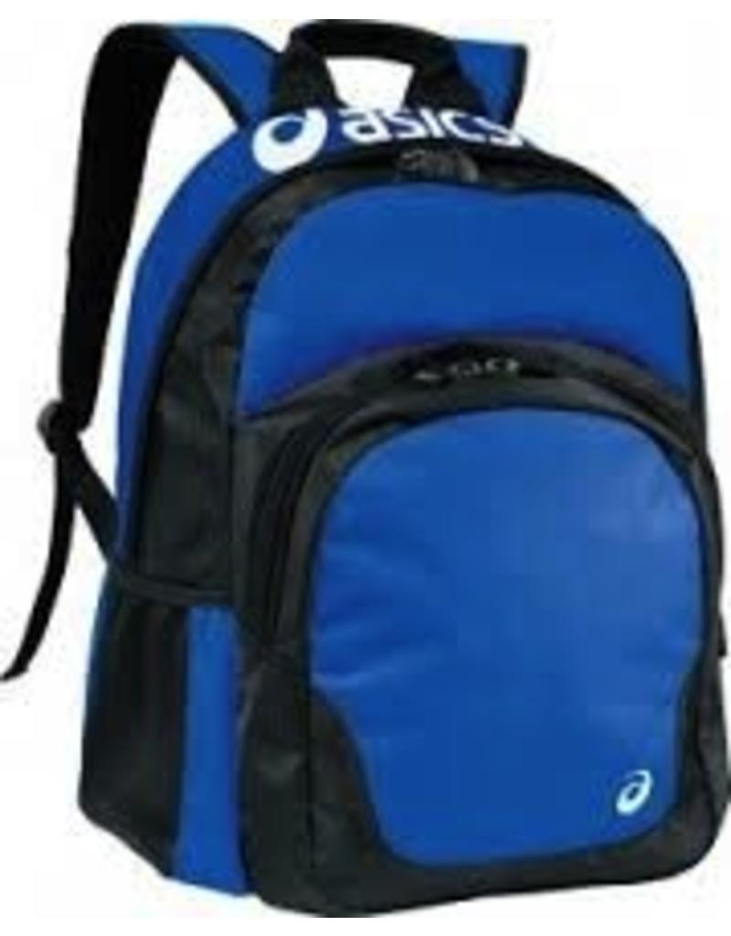 ASICS Team Backpack