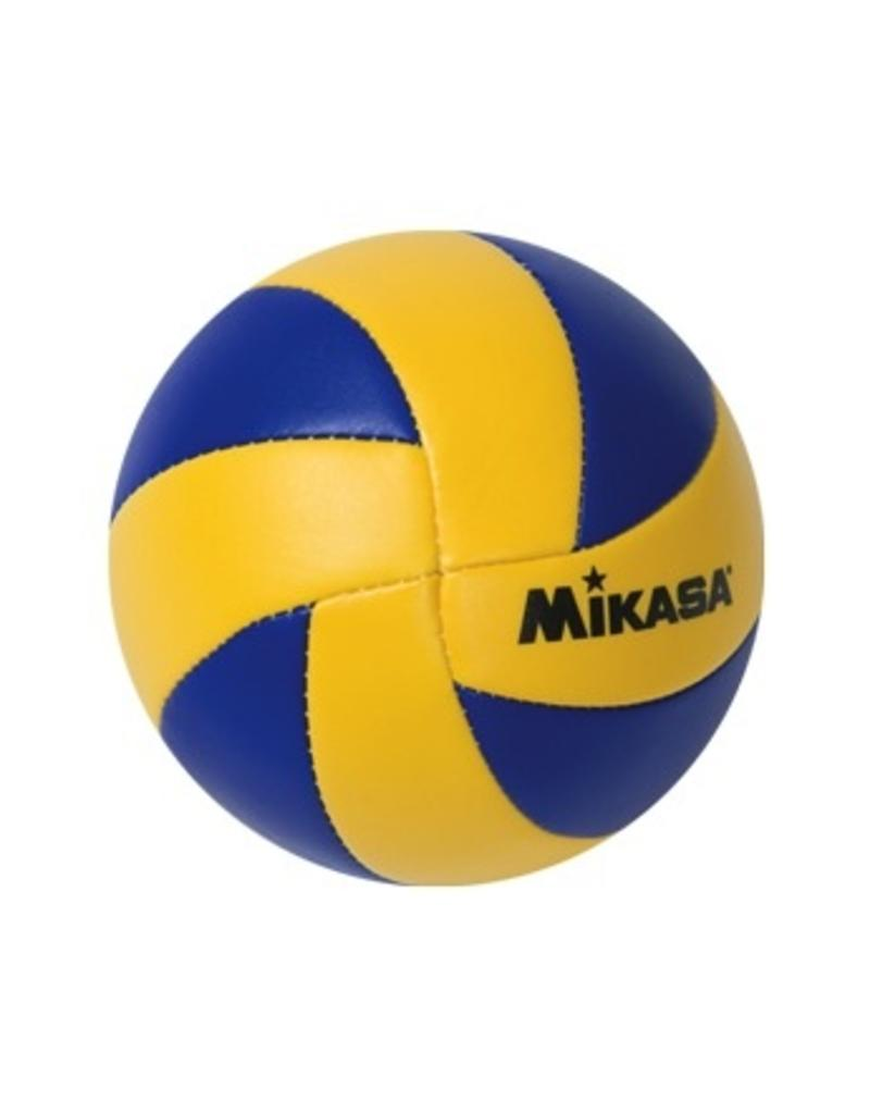 Mikasa Mini Olympic Volleyball