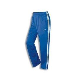 ASICS Women's Hurdle Pants