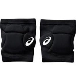 ASICS Setter Low Profile Kneepads