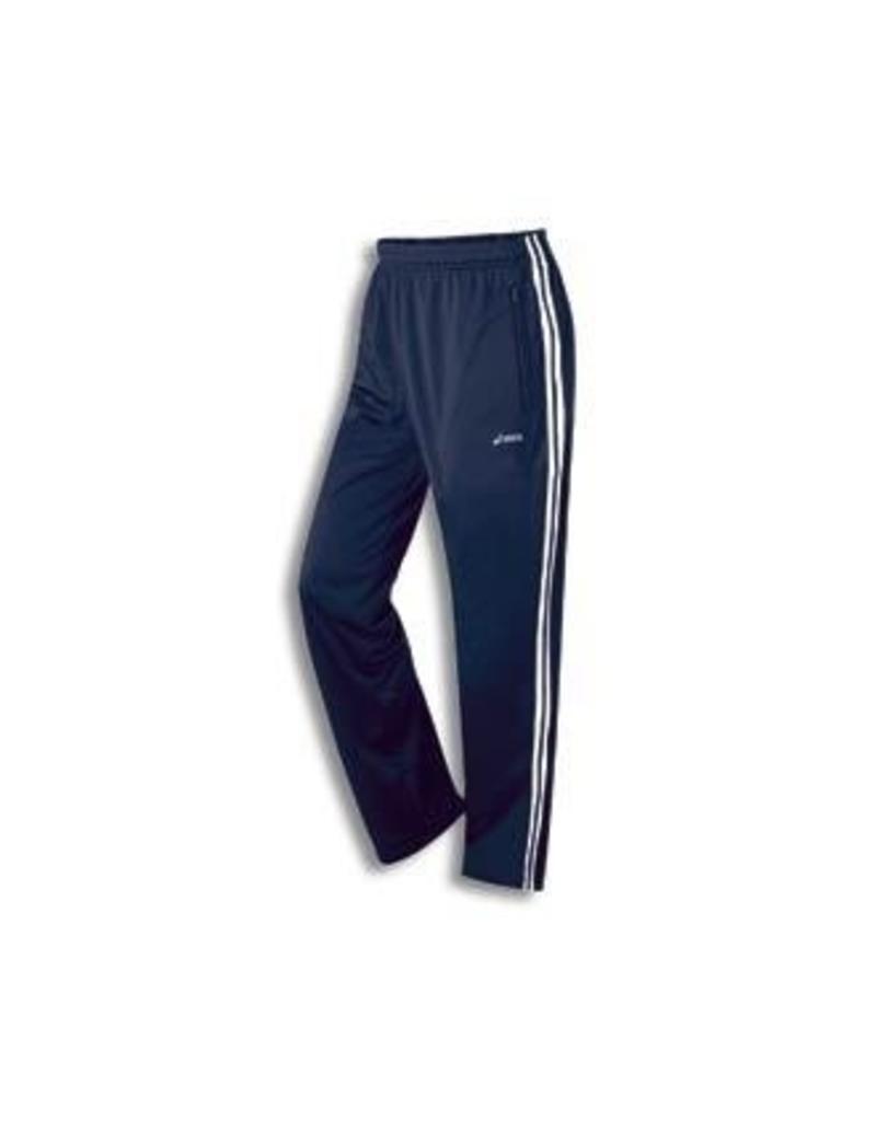 ASICS Hurdle Pants