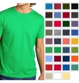 Gildan Gildan Softstyle T-Shirt