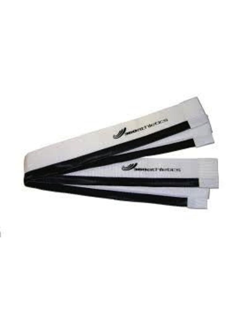 Antennae Holder - Velcro (pair)