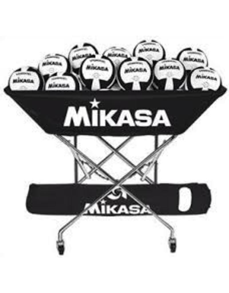 Mikasa Mikasa Hammock Ball Cart
