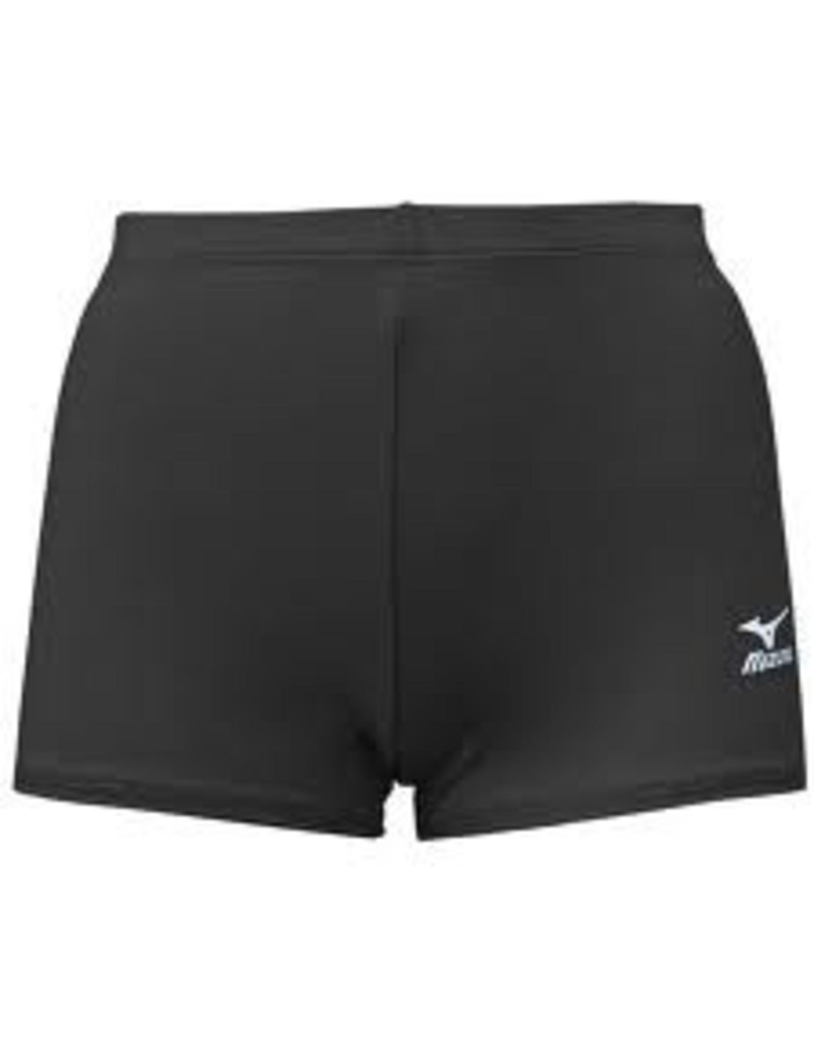 Mizuno Low Rider Shorts