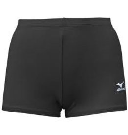 Mizuno Low Rider Shorts