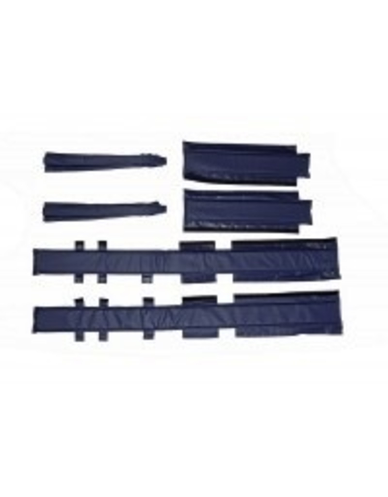 Senoh Official Stand Padding (10 Colors Available)