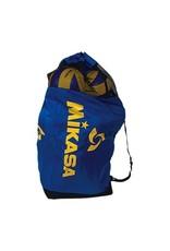Mikasa Mikasa Ball Bag