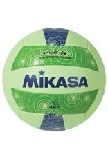 Mikasa Mikasa Glow Volleyball