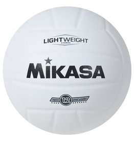 Mikasa Youth Starter Training Ball Lightweight