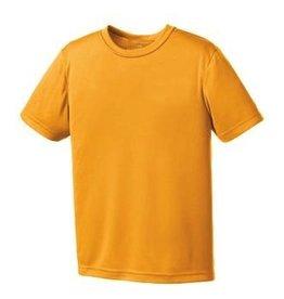 Authentic T-Shirt Company ATC Pro Team Short Sleeve Youth Tee