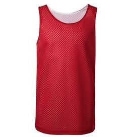 Authentic T-Shirt Company ATC Mesh Reversible Youth Tank Top
