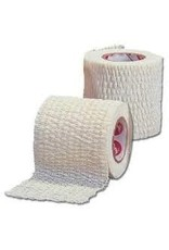 Cramer Cramer Stretch Tape 2""