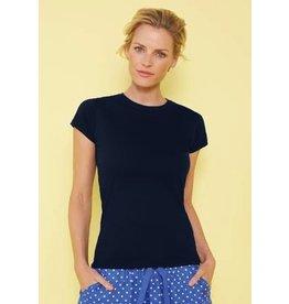 Gildan Gildan Softstyle Junior Fit Ladies T-Shirt