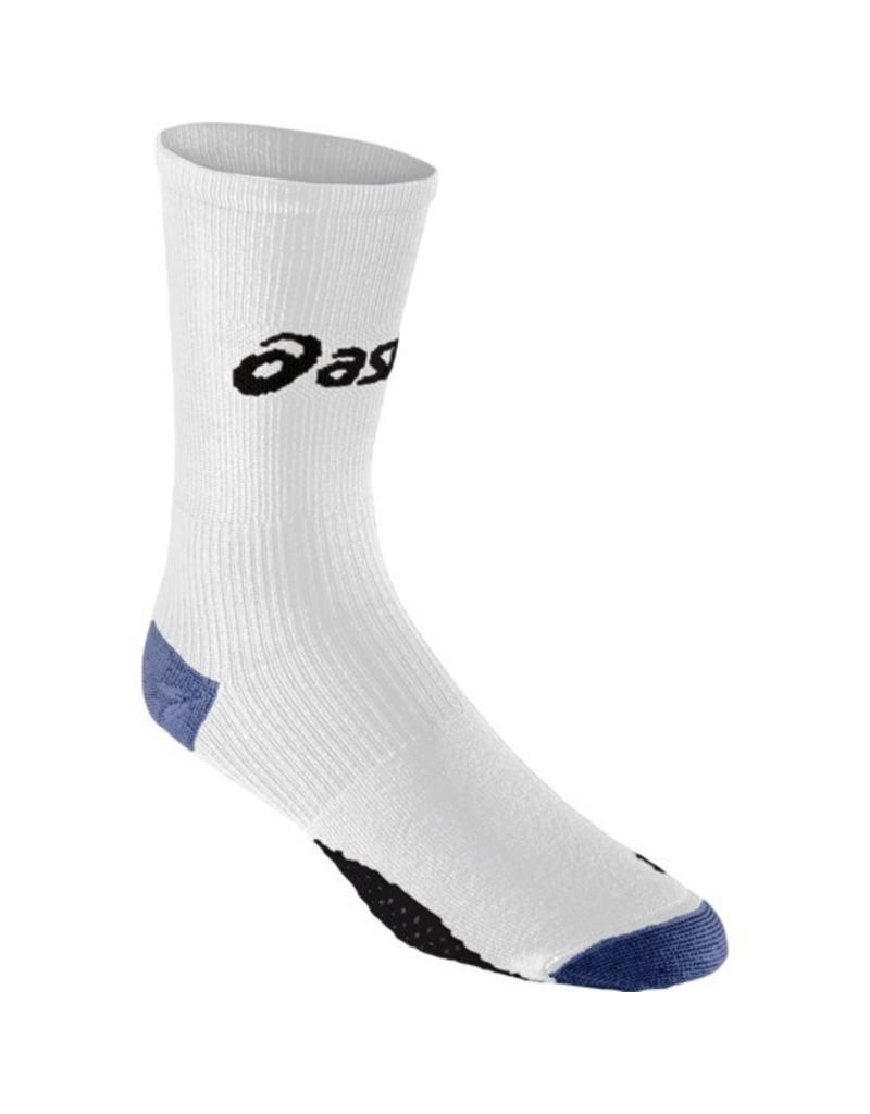ASICS Kondo II Crew Socks