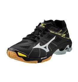 Mizuno Wave Lightning Z Women's