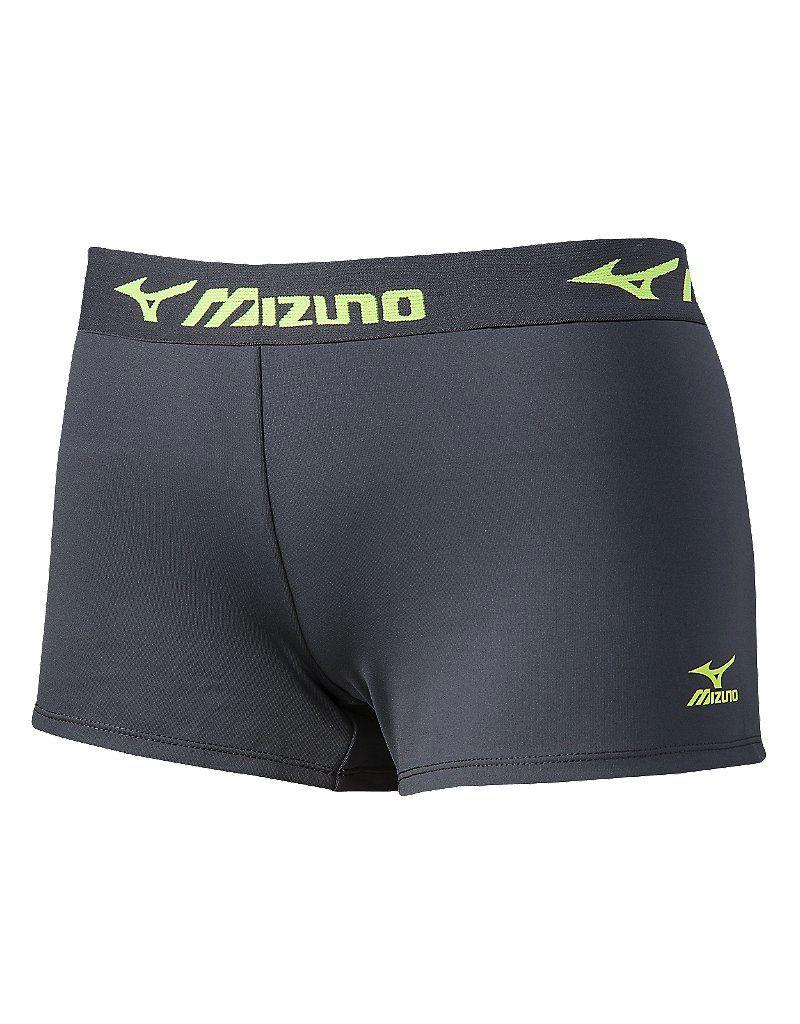 Mizuno MRB Practice Shorts