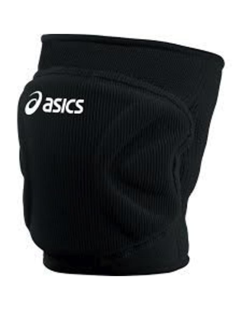 ASICS Asics Rally Kneepads