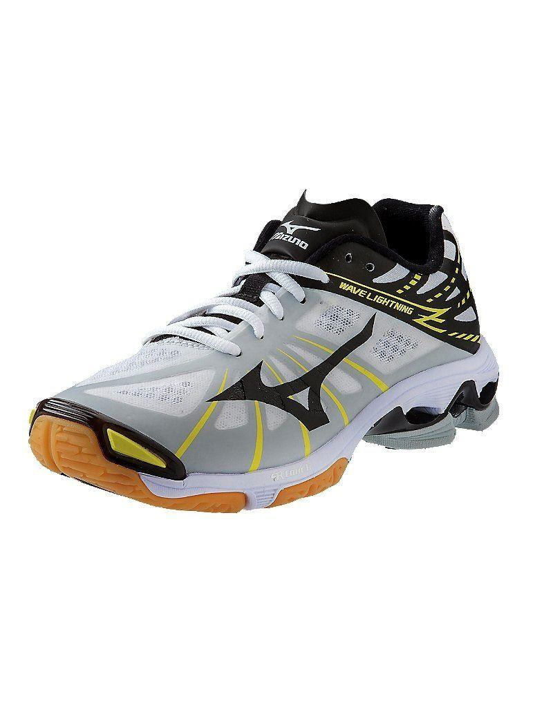 Mizuno Wave Lightning Z Men's
