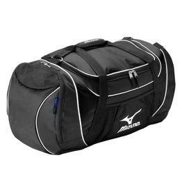 Mizuno Tornado Carry All Duffle Bag