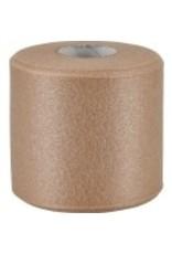 """Cramer Pro Wrap Underwrap Tape - Beige, 2 1/2"""" wide (Individual Roll)"""
