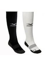 Mizuno Performance Plus Knee High Socks