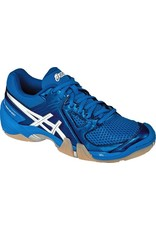 ASICS Gel Dominion, Women's