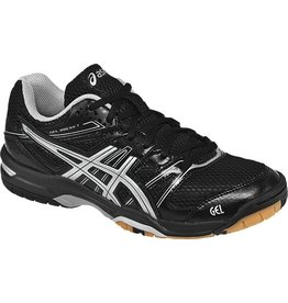 ASICS Gel Rocket 7, Women's