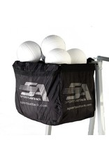 Sports Attack Sports Attack Volleyball Bag