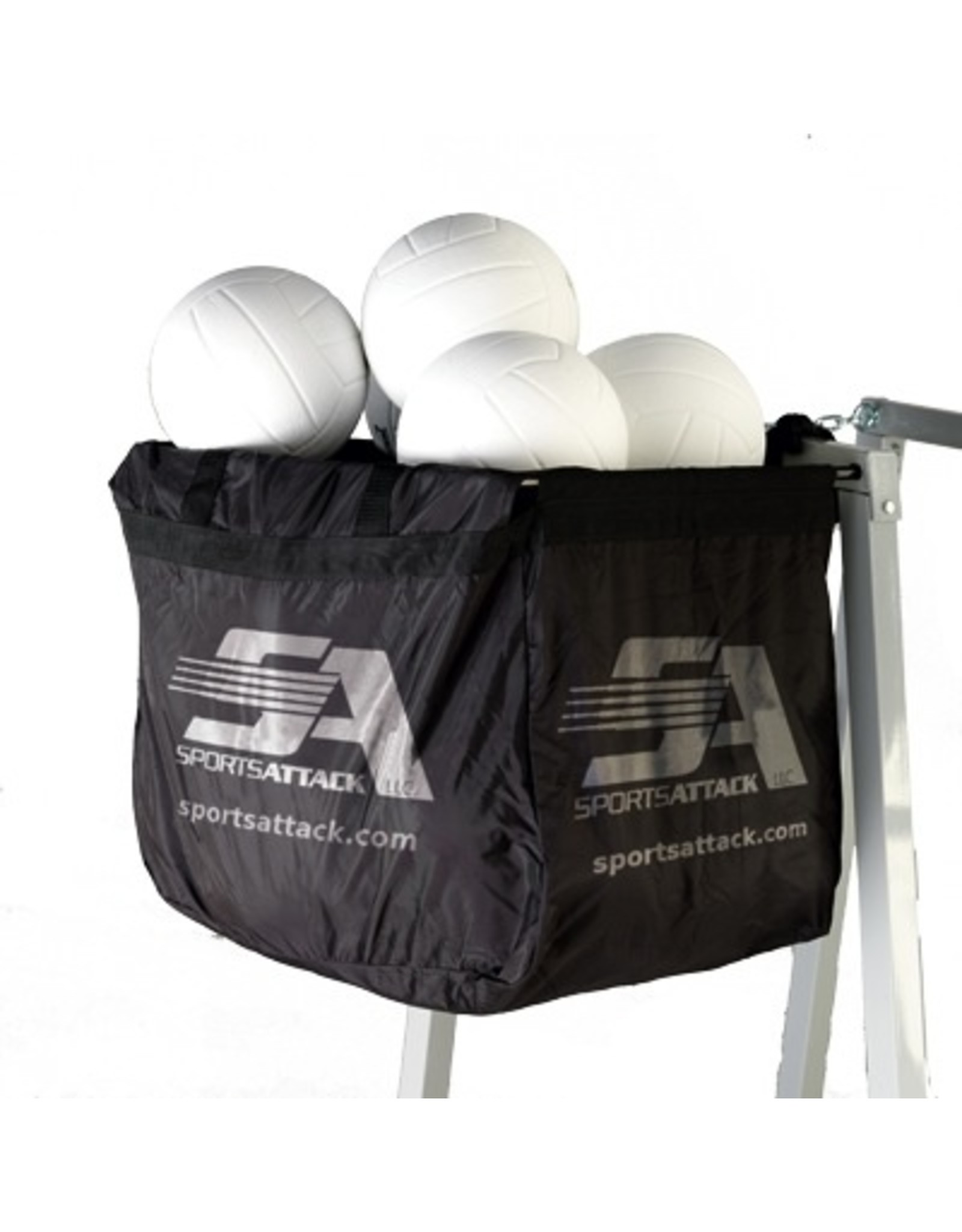 Sports Attack VOLLEYBALL BALL BAG