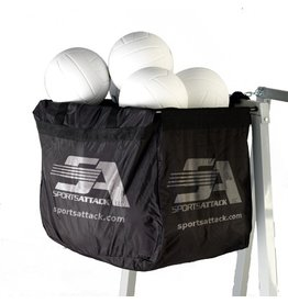 Sports Attack Volleyball Bag, Sports Attack