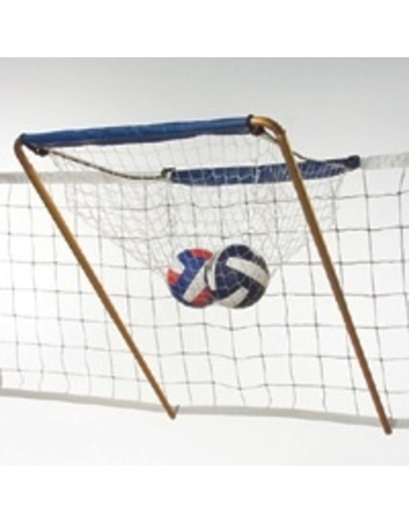 Excel Sports Products Inc Setter Targ It