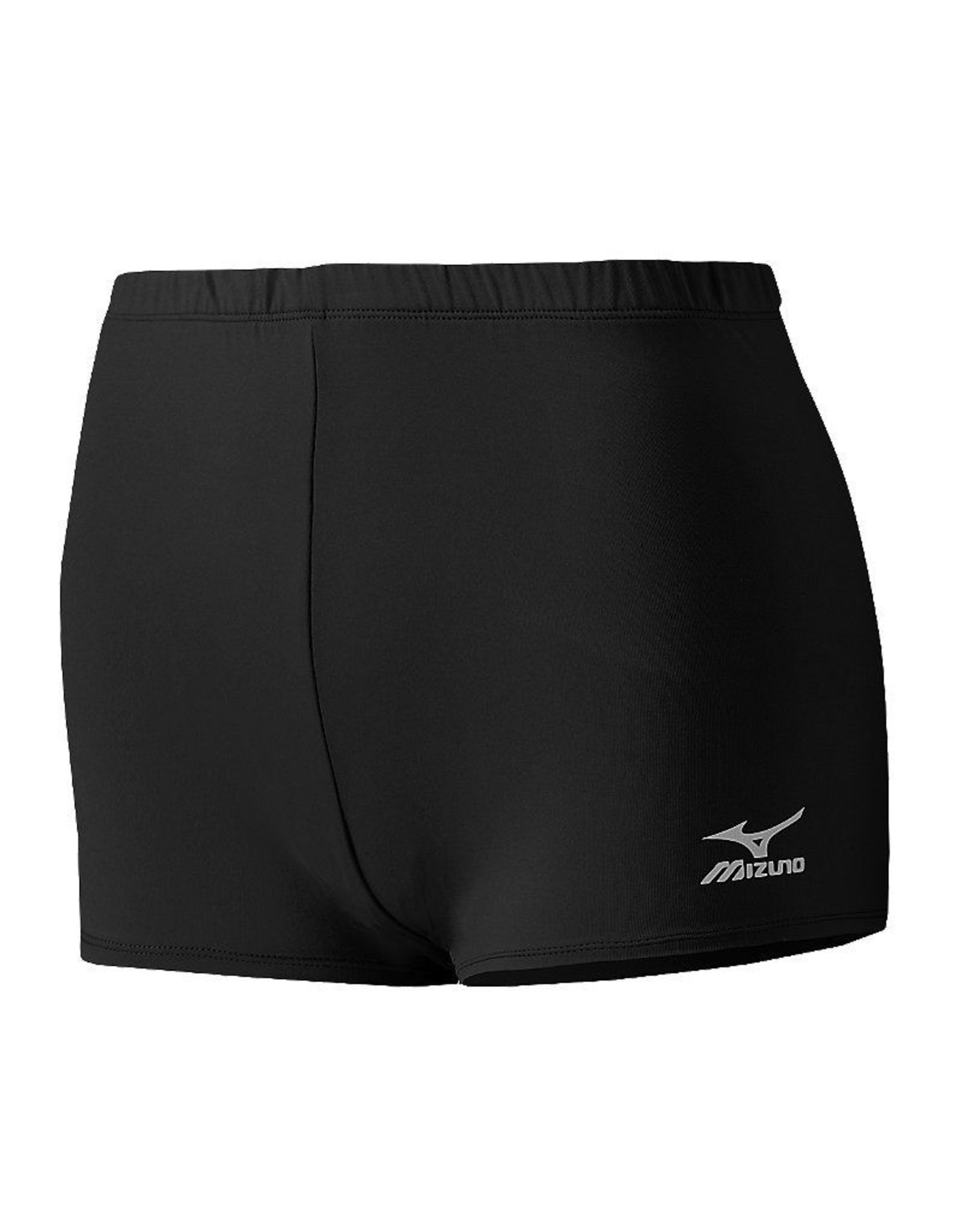 Mizuno Core Low Rider Shorts